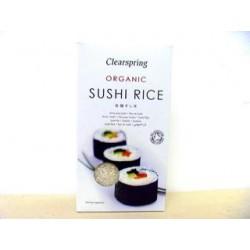 arroz sushi organic49