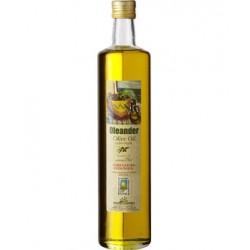 Aceite de oliva 750 ml, Oleoander