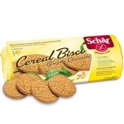 cereal bisco schar