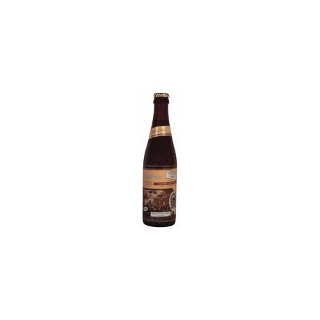 Cerveza trigo sin alcohol Bio 33 cl, Pinkus