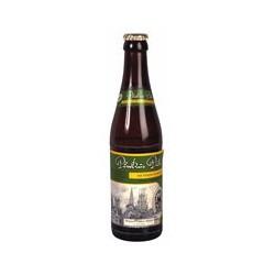 Cerveza Pils Bio 33 cl, Pinkus