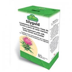 Silygold