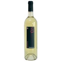 Chardonnay 2010, Schatz