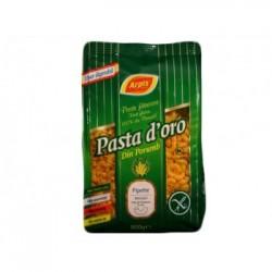Pipete (coditos) 500 grs, Pasta d´Oro