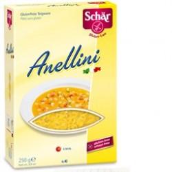 Anellini Schar