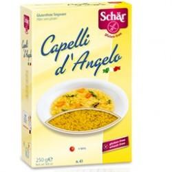 Capelli d'Angelo Schar
