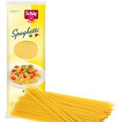 Spaghetti Schar