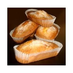 Valencianas sin gluten 300gr Sinblat