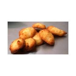 galletas coco sinblat