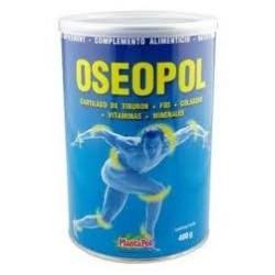 Osopol 400 gr, Plantapol