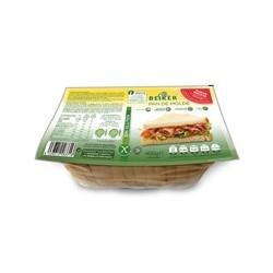 Pan molde 400 grs Beiker