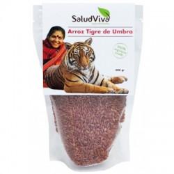 Arroz tigre de Umbra 300 gr Salud Viva