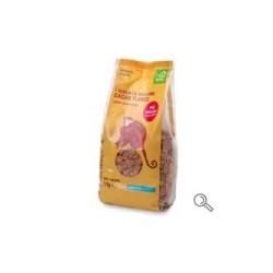 Flakes cacao 375 kgs, Ecor