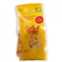 Corn Flakes 250 gr, Ecor