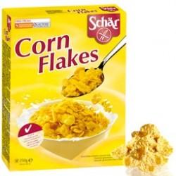 Corn Flakes Schar