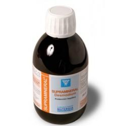 Supramineral Desmodium 250 ml, Nutergia