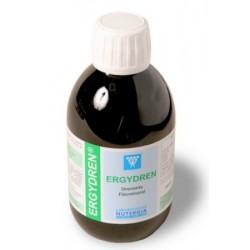 Ergydren 250 ml Nutergia