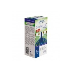 Sundiet BT Plus 250 ml, Dietisa