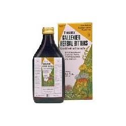Gallexier 250 ml, Salus