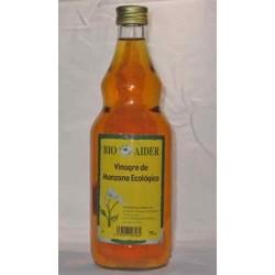 Vinagre de manzana 75 clo, Aikider