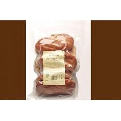 Bollitos de Espelta 380 gr, Biogredos