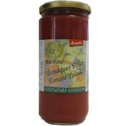 Tomate triturado 670 gr, Cal Valls