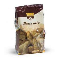 Harina Basic Mix sin gluten 1 kg, Proceli