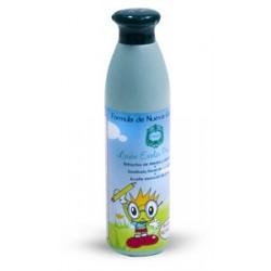 Loción antipiojos 150 ml, D´Shila