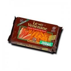 Macarron sin gluten 250 gr Le Veneziane