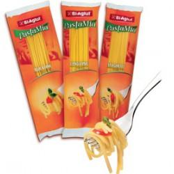 Spaguetti sin gluten 500 gr, Biaglut