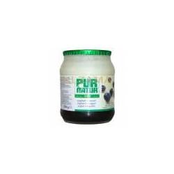 Yogur de arandanos Bio 150 gr, PurNatur