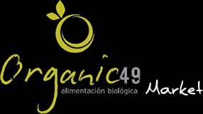 Organic49Market